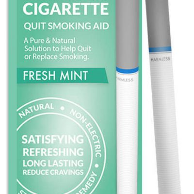 Quit Smoking Products